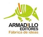 Armadillo Editores