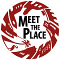 Meet The Place
